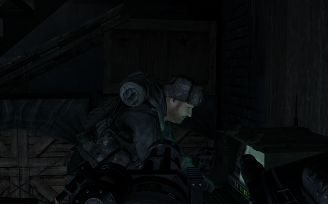 File:Yuri with Kamarov's skin MW3.png