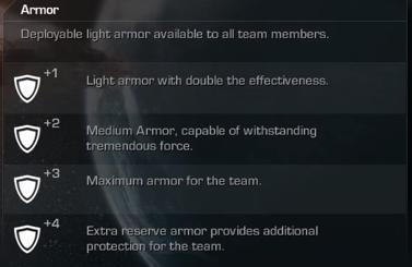 File:Armor Description CoDG.png