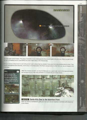 File:CoD-BO Prestige Guide Mission11 Part1 Page 4.jpg