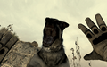 Dog attacking a player MW2.png