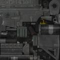 MK12 SPR cut texture MW3.png