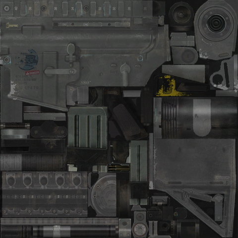 File:MK12 SPR cut texture MW3.png