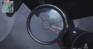 Starstreak ADS Vertigo MW3