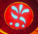 File:Summoning Key Symbol 5 BO3.png
