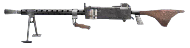 File:Browning M1919 Side FH.png