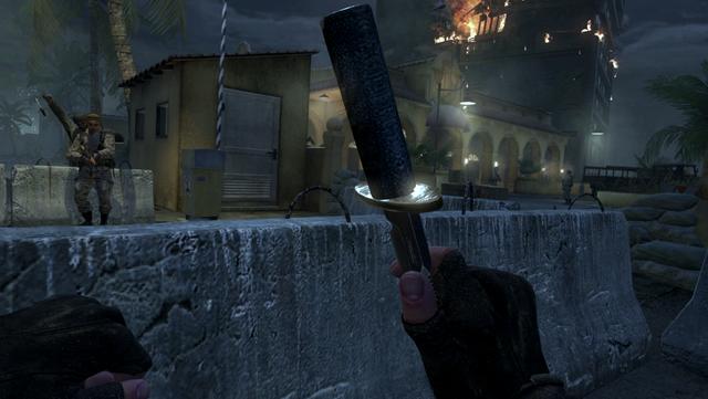 File:Throwing Knife BOII.png
