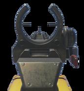 AE4 Iron Sight AW