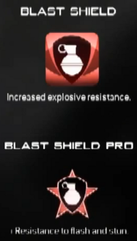 File:Blast Shield MW3 CreateAClass.png