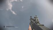 FAD Grenade Launcher CoDG