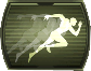 Extreme Conditioning Perk Icon MWR.png