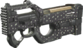 FHR-40 Starry Night IW.png