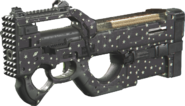 FHR-40 Starry Night IW