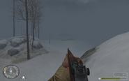 Festung Recogne gunner 2 CoD1