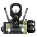 Iron Sights Menu icon BOII.png