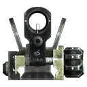 File:Iron Sights Menu icon BOII.png
