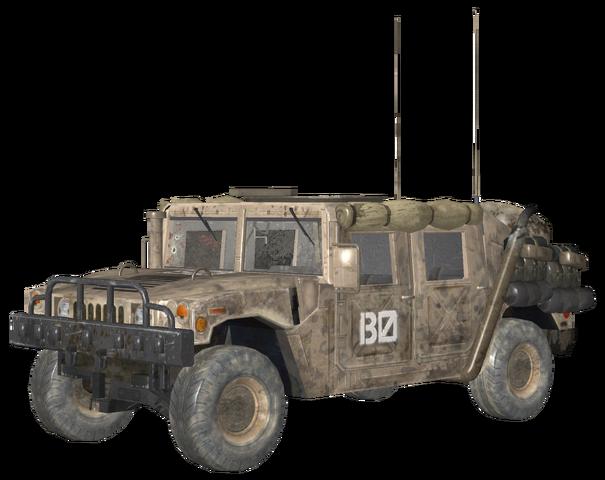File:M1026 HMMWV model MW3.png