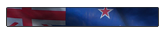 File:New Zealand flag title MW2.png