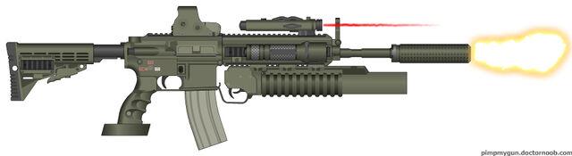 File:PMG Myweapon.jpg