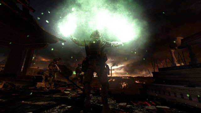 File:Call of Duty Modern Warfare 2 Wallpaper wiskeyhotel.jpg