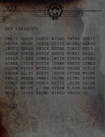 File:Cipher5 DerEisendrache BO3.png