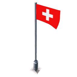 File:Flag 24 Switzerland menu icon CoDH.png