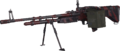 M60E4 Red Tiger MWR.png