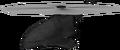 MQ Drone BOII.png