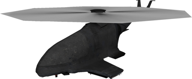 File:MQ Drone BOII.png