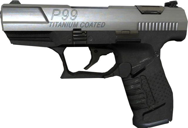 File:P99 3rd Person MW3.png