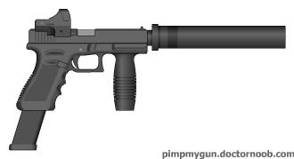 File:PMG Assassinsglock.jpg