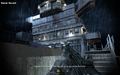 Safe spot from enemy fire Crew Expendable CoD4.png