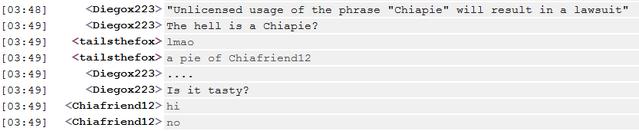 File:CHIAFRIEND12 IS PIE.PNG