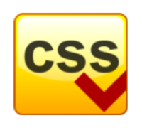 File:Personal Madnessfan34537 CSS Logo.png