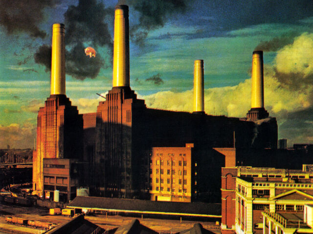 File:Battersea-Pink-floyd.jpeg