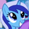 File:Minuette appearances.png