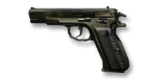 File:CZ75.png