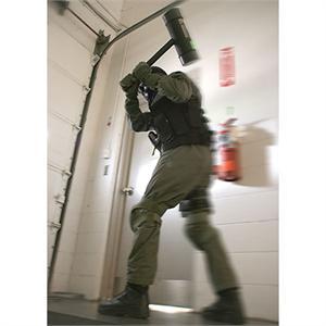File:Soldier Breach.jpg