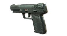 File:MW3Fiveseven.png