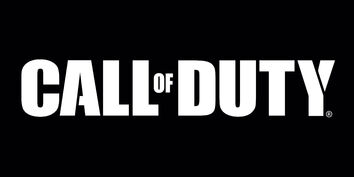 Call-of-duty-1-logo-1-