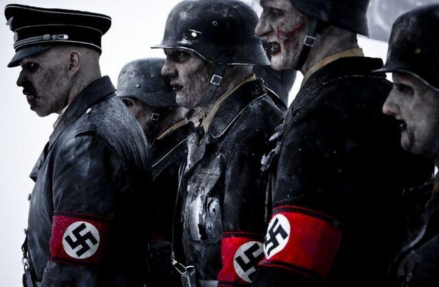 File:Zombie-nazis-1-.jpg