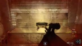 290px-Nazi zombies gersch device