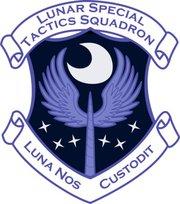 Luna squad
