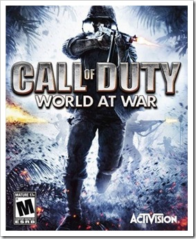 Call of Duty 5 cover art thumb-3-