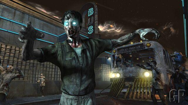 File:4040Call of Duty Black Ops II Zombies 2.jpg