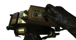 824px-Gersch Device Operation BO