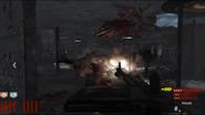 Call of Duty Zombies Custom Map Nacht der Untoen Remake 4