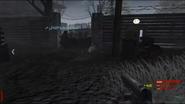 Call of Duty Zombies Custom Map Nacht der Untoen Remake