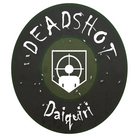 File:Deadshot Daiquiri.png