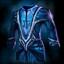 Wicked Torrent Armor