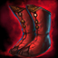Loyalty Boots